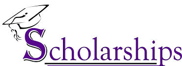 MW Scholarships